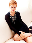 Emma WatsonStylist Short Hair Cut . XB Hot Celebrities, Entertainment, .