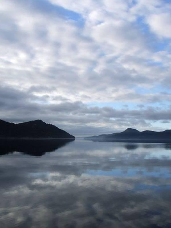 America's 24 Best Adventure Towns Eastsound-Washington