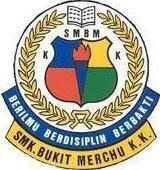 SMKBM