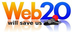 Web 2.0 image