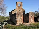Ermita de Sant Cristofol