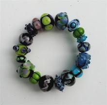 Denise's Bracelet