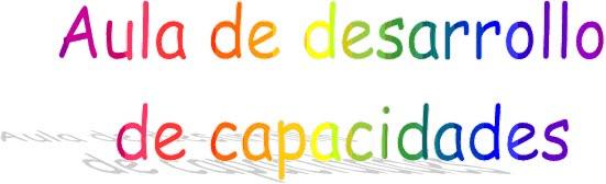 ADC Hispanidad