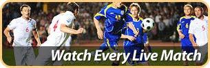 Gledajte uzivo sport streaming