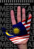 sygQu ❤ to b malaysian!!!(^____^)