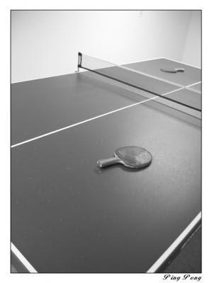 Ping pong al limite dimensiones de una mesa de ping pong for Dimensiones mesa ping pong