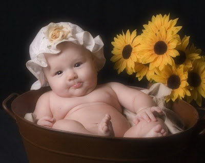 wallpaper desktop cute baby. aby desktop wallpaper, cute