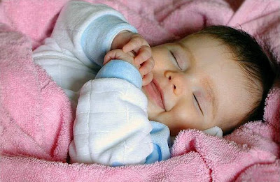 Cute Babies Wallpaper