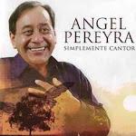 ANGEL PEREYRA
