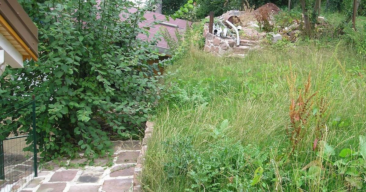 Petits travaux de jardinage et bricolage multi service for Service a domicile jardinage