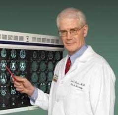 Bienvenido a Neuroimagen.com