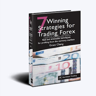 Free forex ebooks pdf