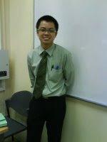 Mr. Agas