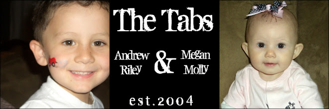 The Tabs