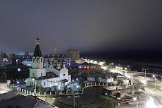 Yakutsk: Old Town