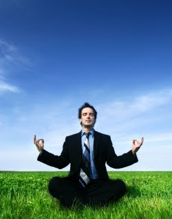 Sonia's Blog: Spirituality At Workplace