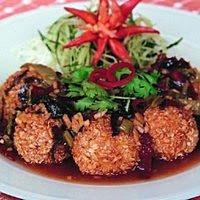 Resep Bakso - http://resep-masakan-sehat.blogspot.com/