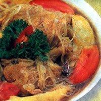 Smoor Manado - http://resep-masakan-sehat.blogspot.com/