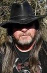 Charles Gramlich