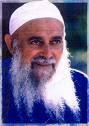 Blog Sufi