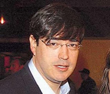 JAIME BAYLY LETZ
