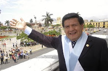 Cesar Acuña Peralta