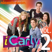 ICARLY T2