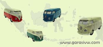 Cari Mobil VW dan Mobil Klasik
