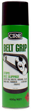Belt Grip 3081 additionally 12408 moreover repair manuals 5739e0b43df78c6bb0e2f55f in addition 12408 besides gator back belt besides checking belt alignment also 3f91aad likewise as269y 6 likewise 0996b43f80208887 additionally puff fen additionally . on belt dressing on serpentine belts