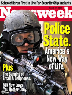 http://4.bp.blogspot.com/_iUsU3ekivv0/SBFiZx7tzmI/AAAAAAAAAMc/gkaRdTP_UzQ/s320/police_state.jpg