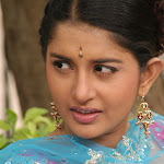 Southindian Hot Beauty Meera Jasmine