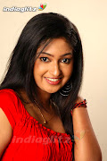 Ananya (Tamil Hot Actress Biography Hot Photos Videos Wallpapers 2011)