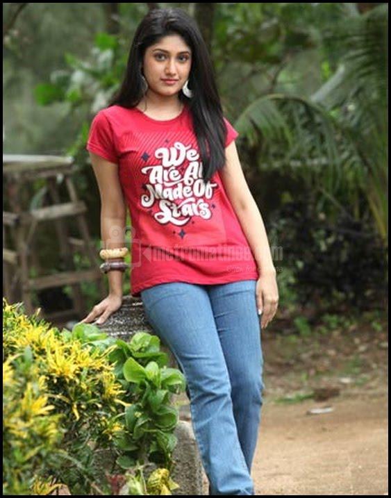 akhila sasidharan hot photos