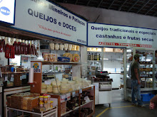 Mercado Municipal de Berabaaaa!!!!!