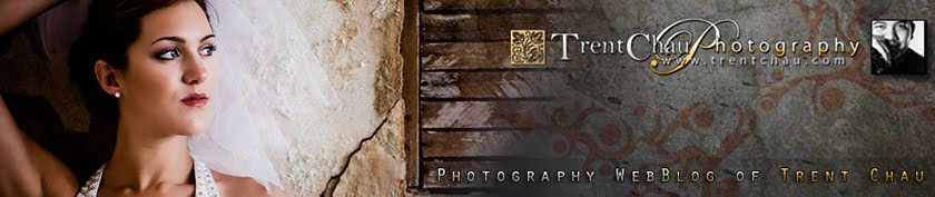 Trent Chau   Photography