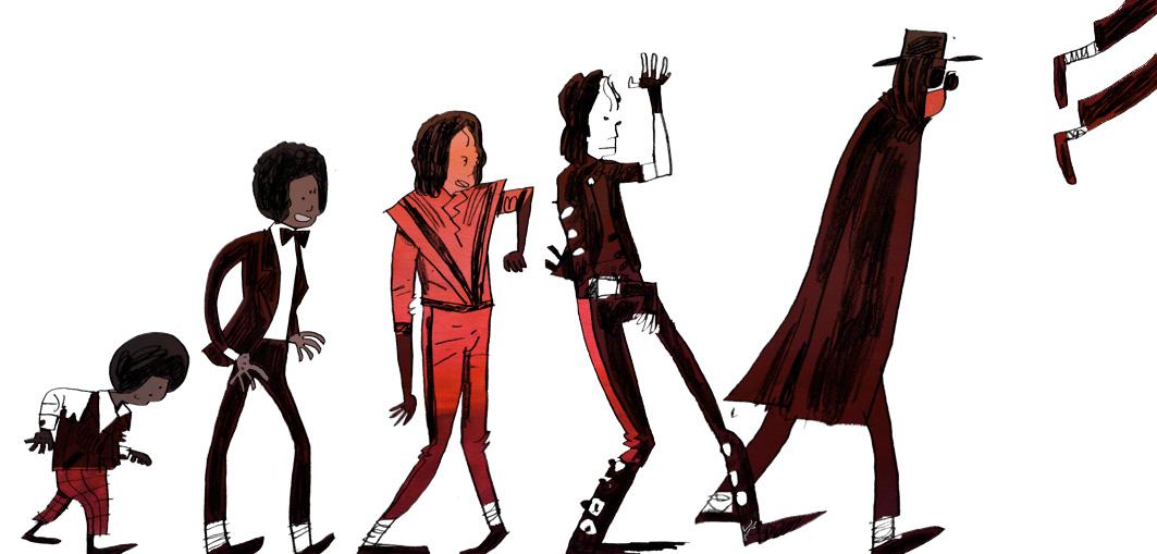 http://4.bp.blogspot.com/_iV4URk1dEeQ/S6nCP-2trsI/AAAAAAAABjU/9KtSXnP_iQ8/s1600/Michael+Jackson+Evolution.jpg