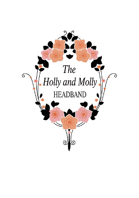 The Holly & Molly HeadBand