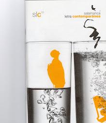 se presentó en el Liceo la tercera Revista de Salamanca Letra Contemporánea