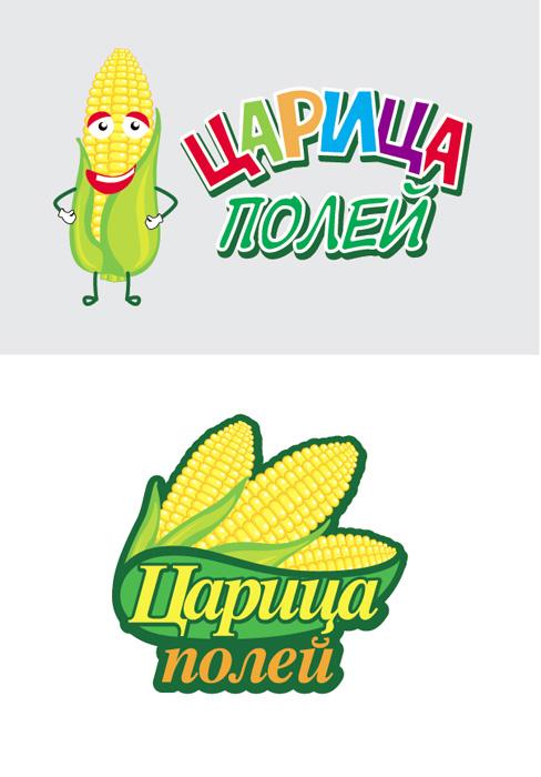 Царица полей кукуруза - likarinfo