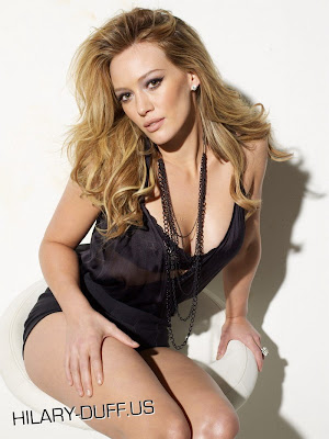 hilary duff naked. You may also like: maria menounos porn, maria menounos ...