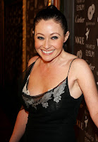 Shannen Doherty Pics