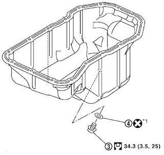 Nissan navara d40 pathfinder r51m 25 дизель yd25 подлинный масляный фильтр 15208bn30a vehicle parts  accessories