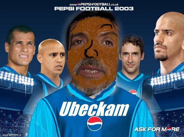 LA MUTACION DEL AÑO 2006