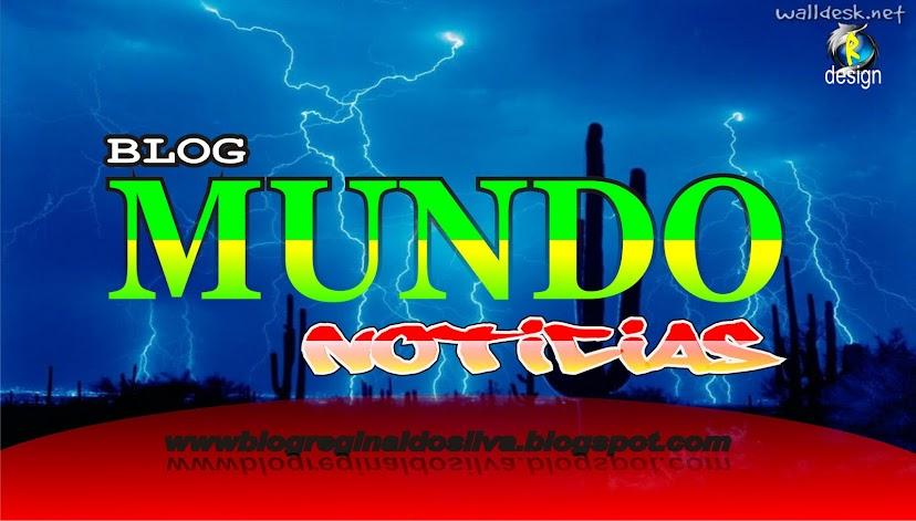 BLOG Mundo Noticias