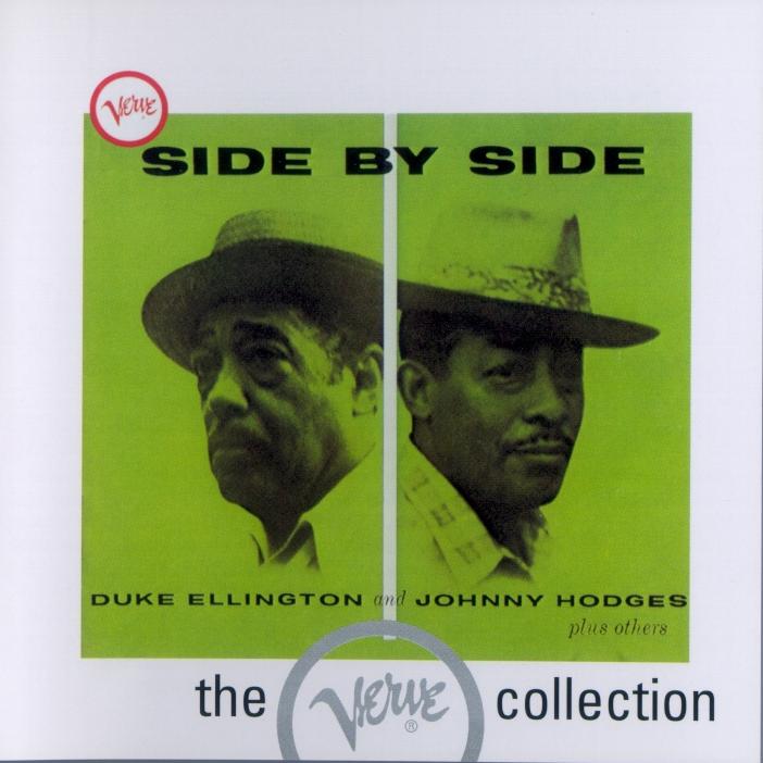 [Ellington-duke-&-hodges-johnny_side-by-side_1959a.jpg]