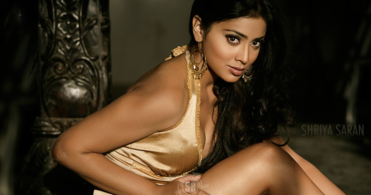 shriya saran hot pics nud