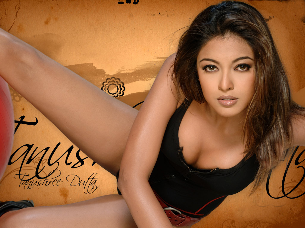 tanushree dutta hot y bikini transparent bollywood actress