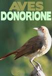 Aves del Cottolengo