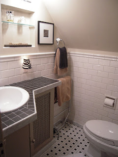 Piacenza design recent projects news and interesting for 1930 bathroom design ideas