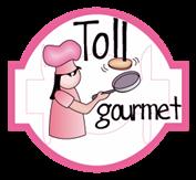 TOLL GOURMET
